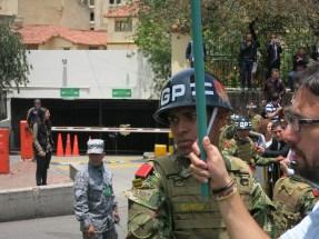 marcha-estudiantil-por-la-paz-bogota-05-09-2016-043