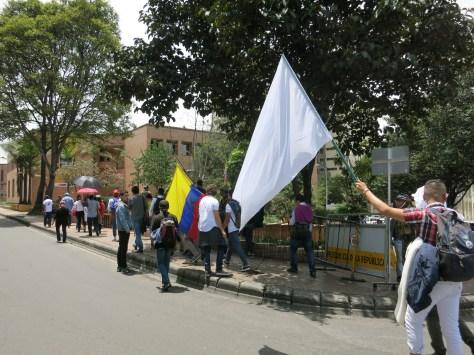 marcha-estudiantil-por-la-paz-bogota-05-09-2016-047