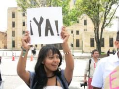 marcha-estudiantil-por-la-paz-bogota-05-09-2016-114