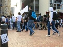 marcha-estudiantil-por-la-paz-bogota-05-09-2016-161