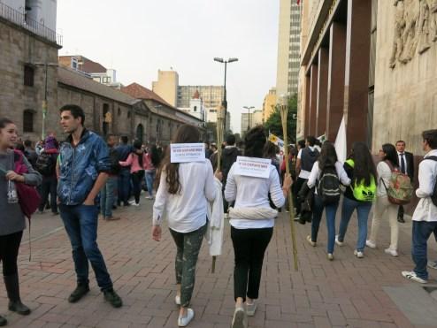 marcha-estudiantil-por-la-paz-bogota-05-09-2016-172