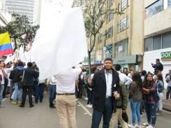 marcha-estudiantil-por-la-paz-bogota-05-09-2016-191