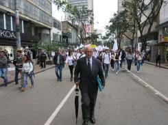 marcha-estudiantil-por-la-paz-bogota-05-09-2016-194