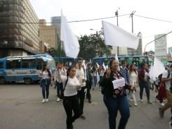 marcha-estudiantil-por-la-paz-bogota-05-09-2016-204