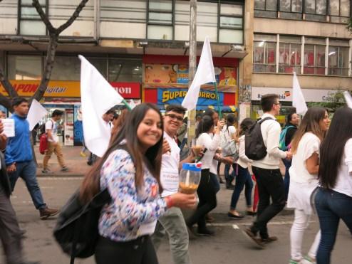 marcha-estudiantil-por-la-paz-bogota-05-09-2016-206