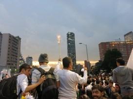 marcha-estudiantil-por-la-paz-bogota-05-09-2016-262