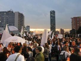 marcha-estudiantil-por-la-paz-bogota-05-09-2016-266