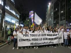 marcha-estudiantil-por-la-paz-bogota-05-09-2016-306