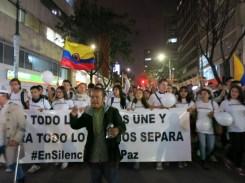 marcha-estudiantil-por-la-paz-bogota-05-09-2016-325