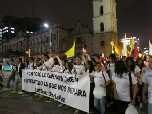 marcha-estudiantil-por-la-paz-bogota-05-09-2016-344
