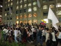 marcha-estudiantil-por-la-paz-bogota-05-09-2016-364