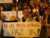 marcha-estudiantil-por-la-paz-bogota-05-09-2016-409