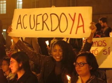 marcha-estudiantil-por-la-paz-bogota-05-09-2016-419