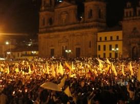 marcha-estudiantil-por-la-paz-bogota-05-09-2016-450