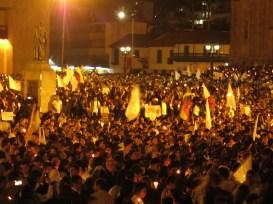 marcha-estudiantil-por-la-paz-bogota-05-09-2016-463