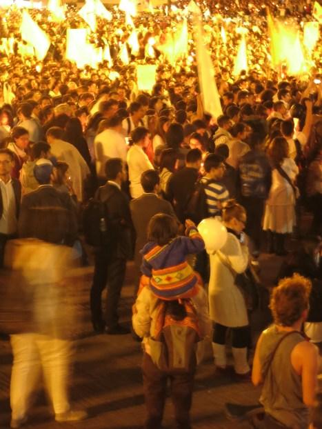 marcha-estudiantil-por-la-paz-bogota-05-09-2016-469