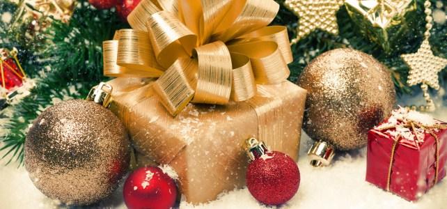 Участниками АНО «Колыма — За Жизнь» проведена ежегодная акция «Дари добро на Рождество»