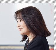 公益社団法人 日本アロマ環境協会 香りラボ VOL 10