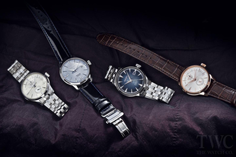高級腕時計を身に着けるメリットとは?【おすすめブランド3選を紹介】