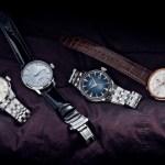 高級腕時計を身に着けるメリットとは?おすすめブランド3選を紹介