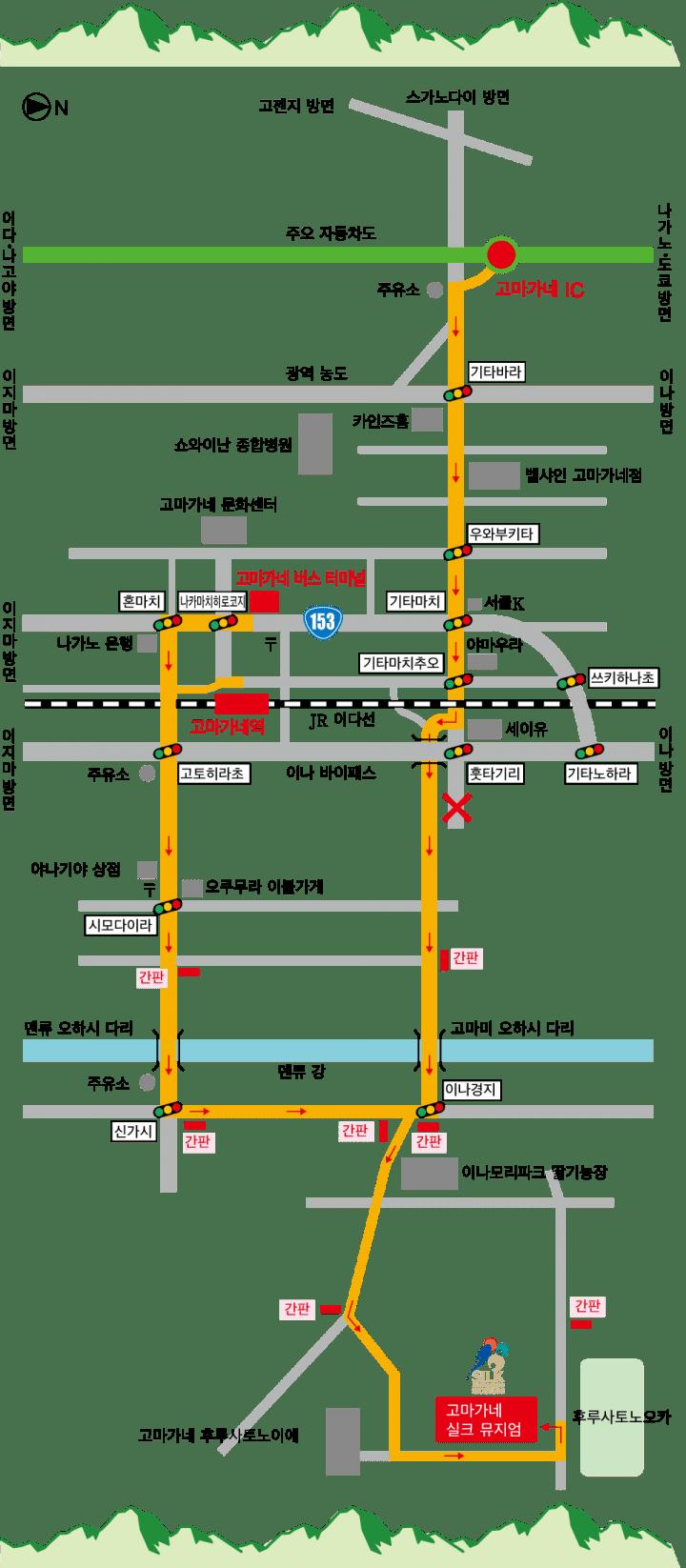 map_city_ko