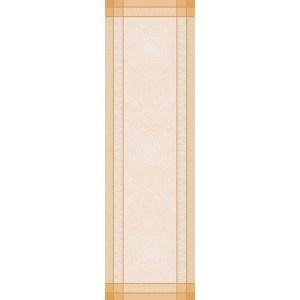 ガルニエ・ティエボー ペルシナ ゴールド テーブルランナー