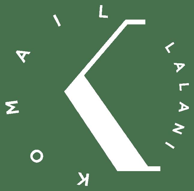 Komail Lalani's Portfolio