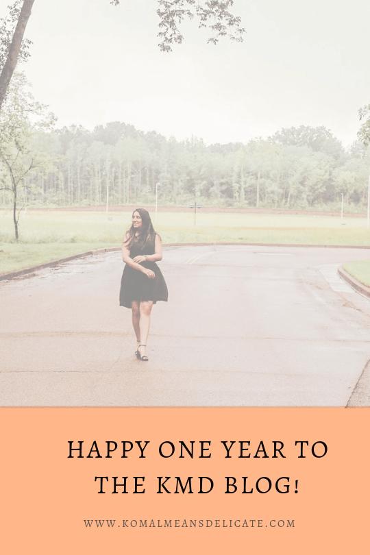 One Year Blogaversary 02.png
