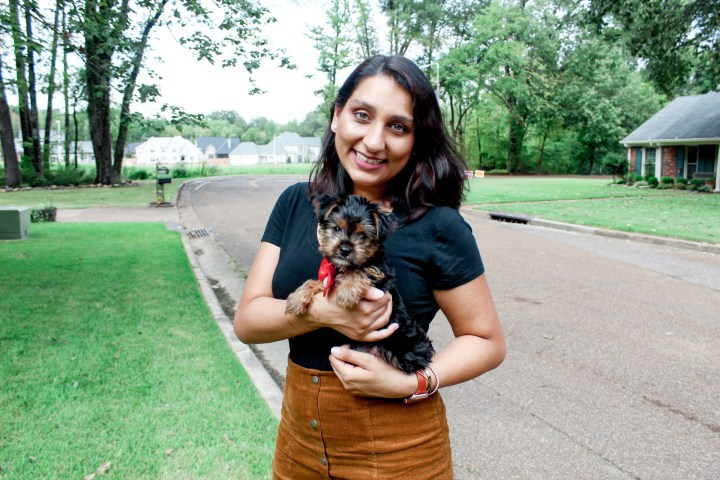 5 Tips for First-Time Dog Owners