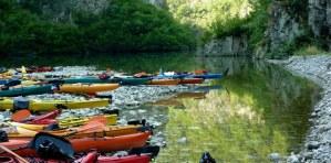 komani-lake-kayak
