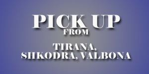 Pick-up-from-Tirana,-Shkodra,-Valbona-from-Komani-Lake-Ferry