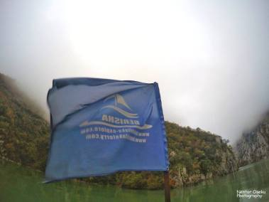 koman lake and fierze (11)