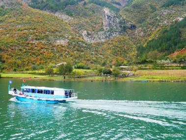 koman lake and fierze (12)