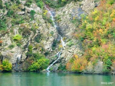 koman lake and fierze (24)