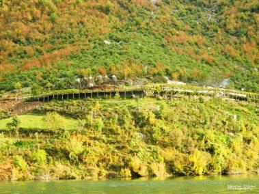 koman lake and fierze (25)