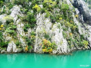 koman lake and fierze (26)