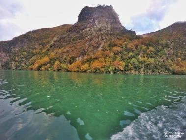 koman lake and fierze (37)