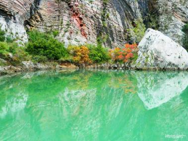 koman lake and fierze (38)
