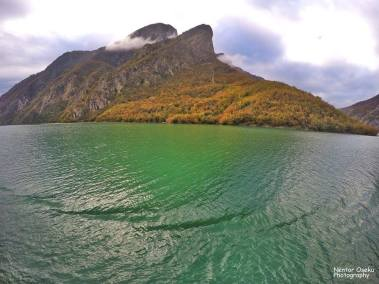 koman lake and fierze (41)
