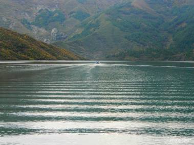 koman lake and fierze (48)