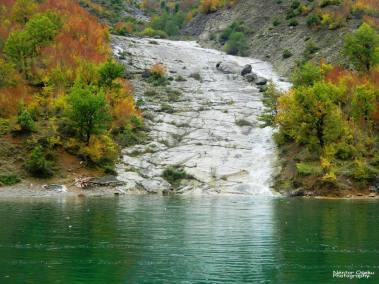 koman lake and fierze (5)