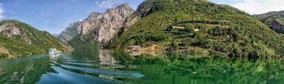 liqeni i komanit (15)