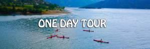 One day tour