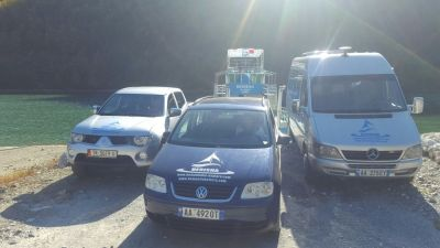 Albanian Alps Tour (6)