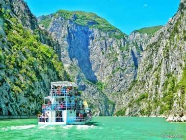 albanian alps tour by komani lake ferry berisha (7)