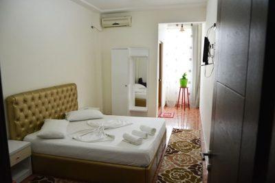 Hotel Arberia Tirane (4)