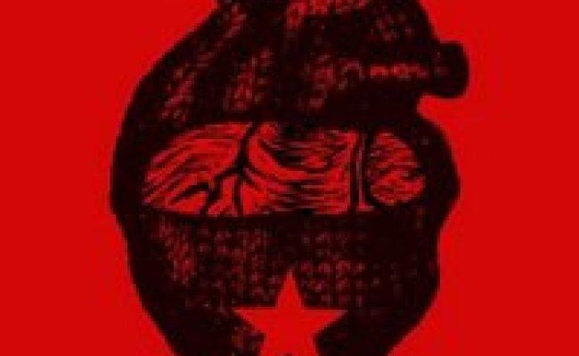 Foro Bachajón Y La Otra Nueva York Unidos En Chiapas