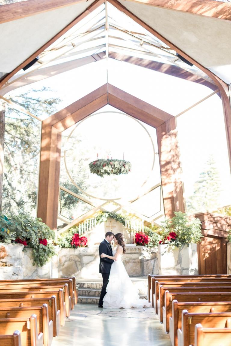 Terranea Resort Wedding  Los Angeles Wedding Photographer