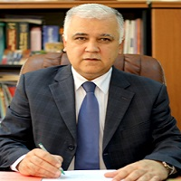 Dr.Ari Sami Hussain Nadhim