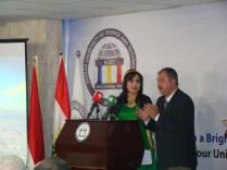 Komar University Day 2014 (7)